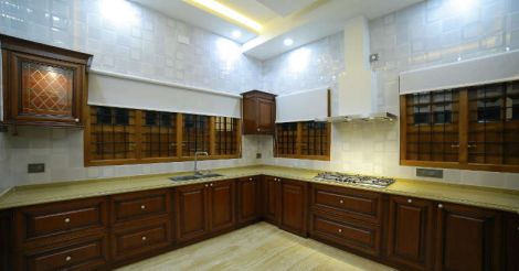 mohan-home-kitchen