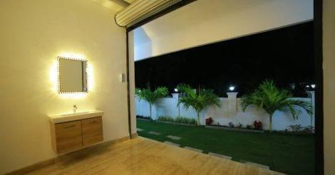 mohan-home-patio