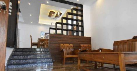 Muvattupuzha-home-stair