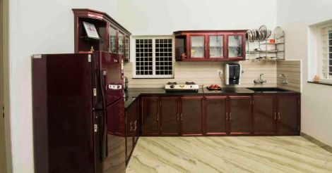 guruvayur-house-kitchen
