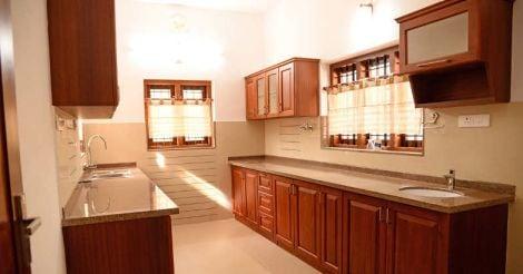 kanjiramattom-house-kitchen