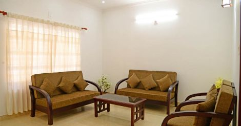 kanjiramattom-house-living