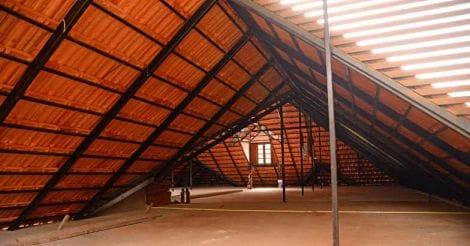 kanjiramattom-house-loft