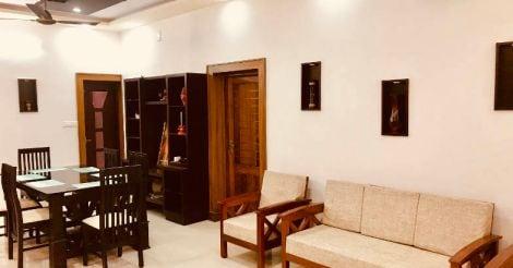 vastu-house-ettuamanur-hall