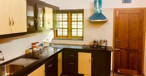 vastu-house-ettuamanur-kitchen