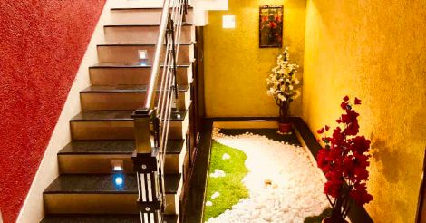vastu-house-ettuamanur-stair