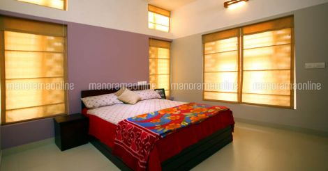 27-lakh-home-bed