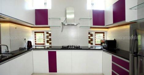 27-lakh-home-kitchen