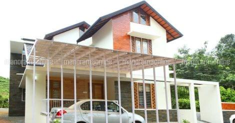 27-lakh-home-manjeri-porch