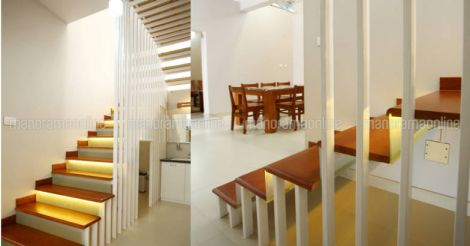 27-lakh-home-manjeri-stair