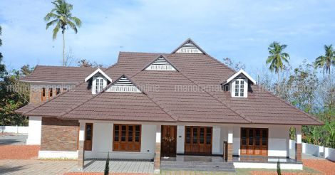neo-culture-home-kottayam-elevation