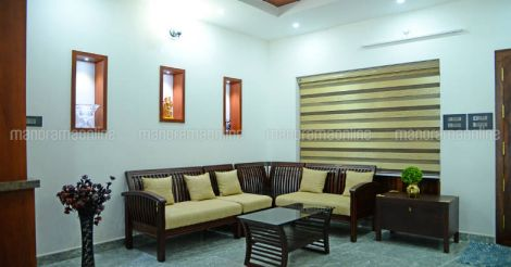 neo-culture-home-kottayam-living