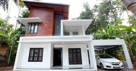 renovated-face-malappuram-view