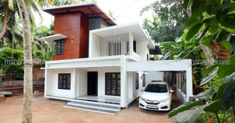 renovated-face-malappuram