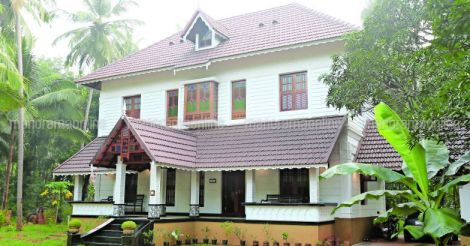 meghamalhar-colonial-house-calicut