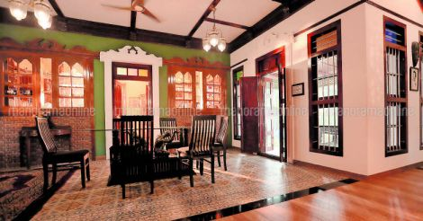 meghamalhar-colonial-house-dining