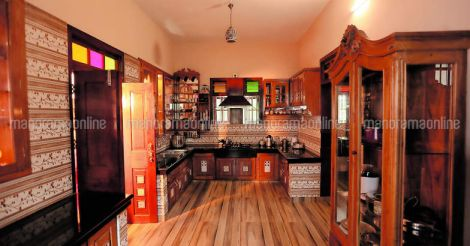 meghamalhar-colonial-house-kitchen