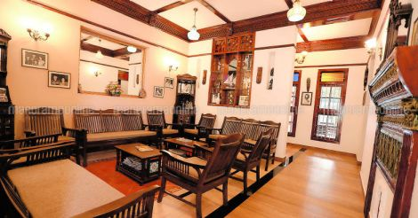 meghamalhar-colonial-house-living