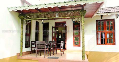 meghamalhar-colonial-house-patio