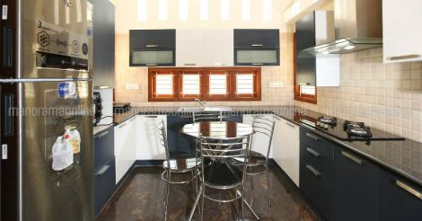simple-design-perumanna-kitchen