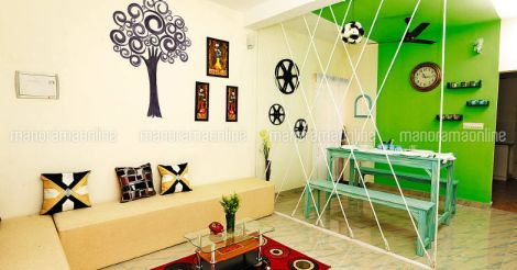 7-lakh-house-interior