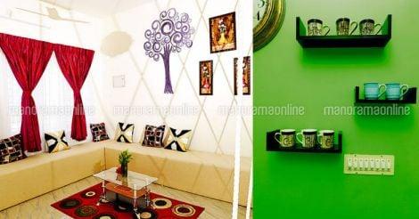 7-lakh-house-interiors