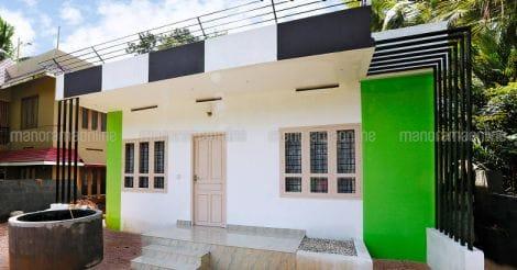 7-lakh-house