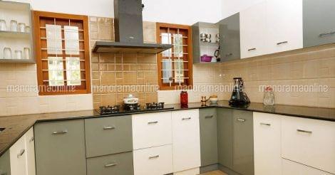 single-storeyed-house-kitchen