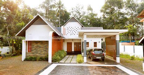 single-storeyed-house-thengana