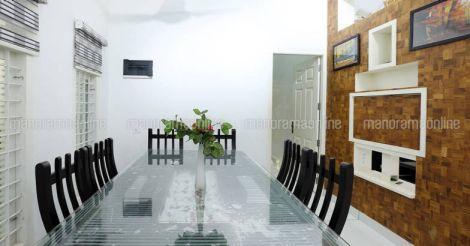 25-lakh-house-manjeri-dining
