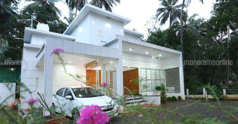 25-lakh-house-manjeri-exterior