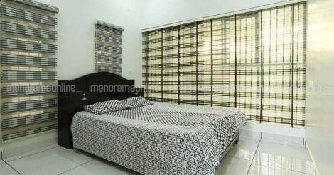 25-lakh-house-manjeri-masterbed