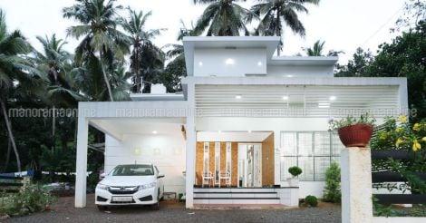 25-lakh-house-manjeri