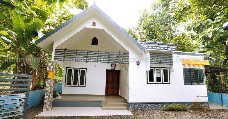 21-lakh-house
