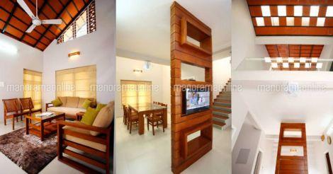27-lakh-home-manjeri-interior.jpg