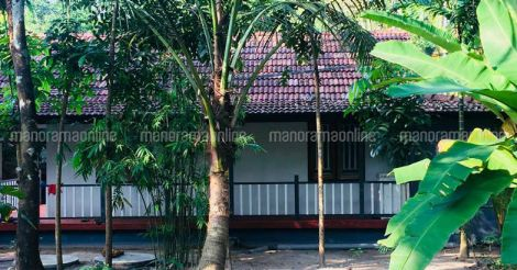 5-lakh-home-thrissur