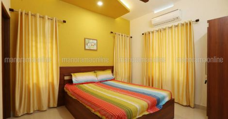 25-lakh-home-bed