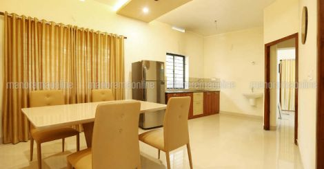 25-lakh-home-dining