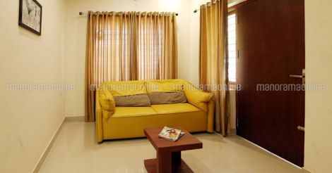 25-lakh-home-living