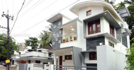 unique-house-raoof-elevation