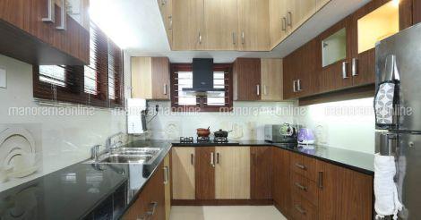 unique-house-raoof-kitchen