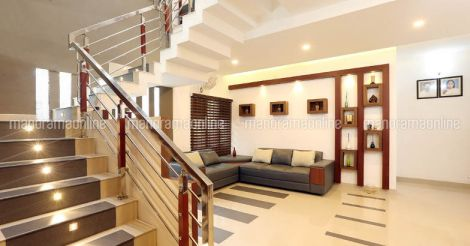 unique-house-raoof-stair