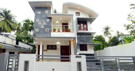 unique-house-raoof