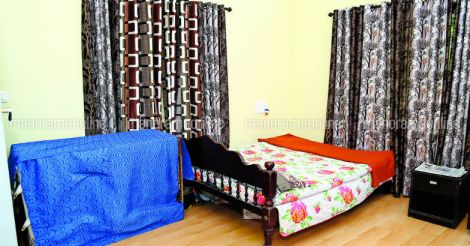 14-lakh-gypsum-bed