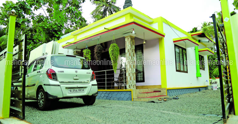 14-lakh-gypsum-home