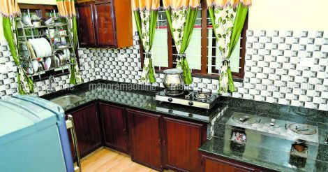 14-lakh-gypsum-kitchen