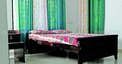 20-lakh-home-bed