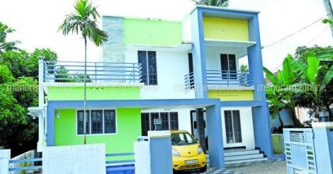 20-lakh-home-kottayam