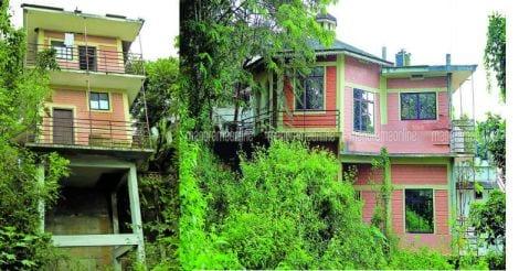 pillar-house-wayanad