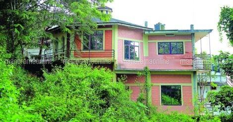 wayanad-home-pillar-side-view